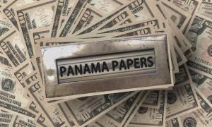 Γερμανία: Στα χέρια των Αρχών δεδομένα των Panama Papers