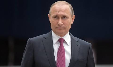 Тиллерсон рассказал о теме предстоящей встречи Путина и Трампа