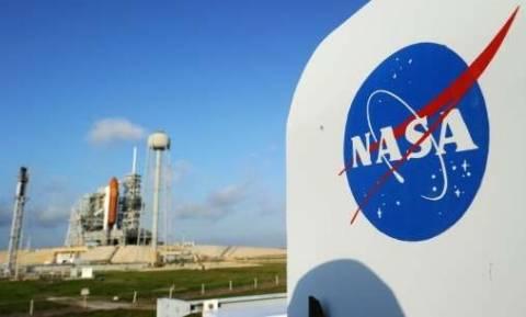 Студенты и выпускники Кипрского университета стали победителями конкурса NASA