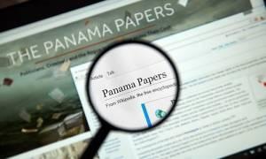 Σκάνδαλο στη Γερμανία: Νέα στοιχεία των Panama Papers εκθέτουν διάσημους Γερμανούς και τράπεζες