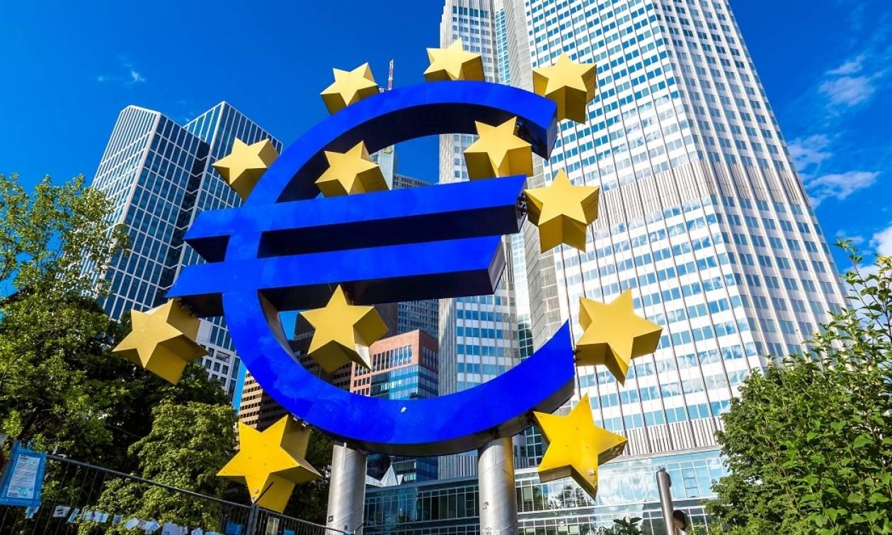ΕΚΤ - ELA: Μειώνεται το όριο δανεισμού προς τις ελληνικές τράπεζες