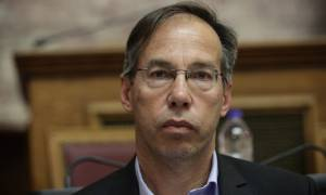 Μαυρωτάς: Να σταματήσει η υποβάθμιση του νοσοκομείου Διδυμότειχου