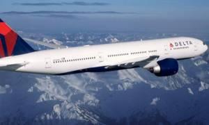 Χαμός σε πτήση: Επιβάτης της πρώτης θέσης επιτέθηκε σε αεροσυνοδό