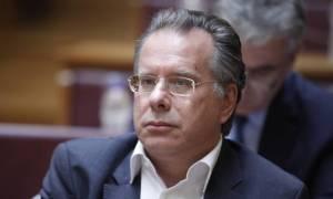 Κυπριακό - Κουμουτσάκος: Η αδιαλλαξία της Άγκυρας οδήγησε στο αδιέξοδο