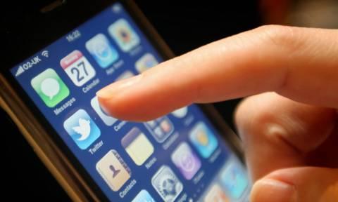Κινητό τηλέφωνο χωρίς μπαταρία; Κι όμως, υπάρχει! (vid)