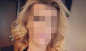 Σοκ στο Βύρωνα: Βουτιά θανάτου 37χρονης μητέρας τριών παιδιών