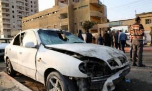 Αίγυπτος: Τουλάχιστον 23 στρατιώτες σκοτώθηκαν από δύο βομβιστικές επιθέσεις