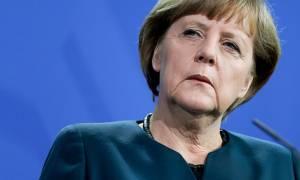Σύνοδος G20 - Μέρκελ: Οι συνομιλίες εδώ είναι πολύ δύσκολες