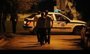 Θρίλερ με ζευγάρι Ρώσων στο Ηράκλειο: Νεκρή η σύζυγος - Χαροπαλεύει ο σύζυγος