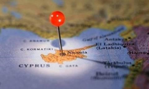 Κυπριακό: Το «ναυάγιο» της Ελβετίας, η Τουρκία και το γεωστρατηγικό παιχνίδι στην ΑΟΖ