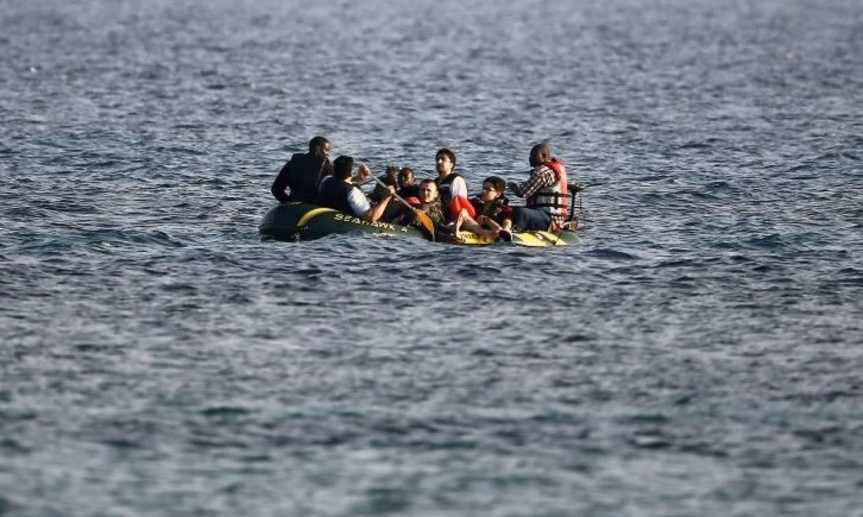 Η Ισπανία, η νέα πύλη εισόδου προσφύγων στην Ευρώπη από την Αφρική