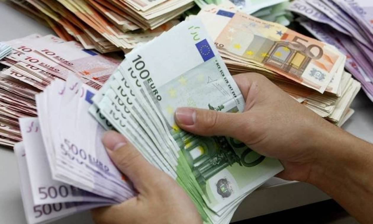 Μέσα σε 100 ημέρες θα εξοφληθούν «φέσια» του Δημοσίου 2,4 δισ. ευρώ