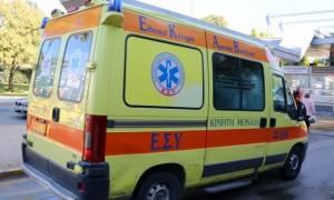 Τραγωδία με ζευγάρι Ρώσων στην Κρήτη - Σε άσχημη ψυχολογική κατάσταση τα παιδιά τους