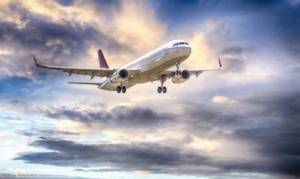 Airbus: Συμφωνία-«μαμούθ» 23 δισ. δολαρίων με την Κίνα!