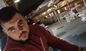 Λασίθι: Ανείπωτη θλίψη για τον 19χρονο Αντώνη που έφυγε νωρίς (pics)