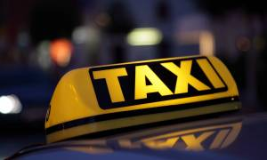 Κρήτη: Ο πολύτεκνος ταξιτζής που έγινε θέμα συζήτησης στα Χανιά