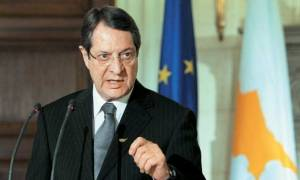 Κυπριακό: Κρίσιμη σύσκεψη στη Λευκωσία μετά το «ναυάγιο» στην Ελβετία