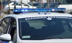 Κρήτη: Οικογενειακή τραγωδία - Πέρασε τον γιο του για κλέφτη και τον πυροβόλησε!