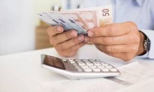 Έρχεται αυτόματη επιστροφή φόρου έως 10.000 ευρώ χωρίς έλεγχο