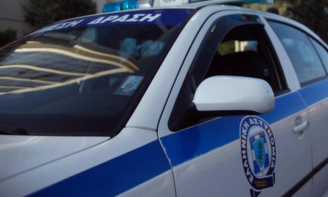 Συναγερμός από ισχυρή έκρηξη στη Ζάκυνθο