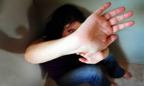 Τρόμος στον Πειραιά από τον «βιαστή του ασανσέρ»