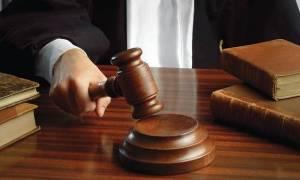 Ένωση Εισαγγελέων Ελλάδος: Αδικαιολόγητες οι επιθέσεις εναντίον της Δικαιοσύνης