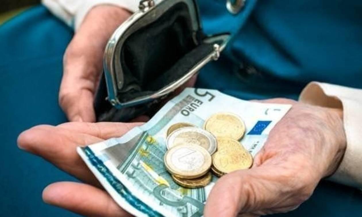 Έρευνα της Intale: Προτιμάμε να πληρώνουμε με μετρητά στα περίπτερα!