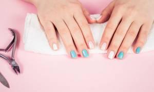Συχνό μανικιούρ: Καρκίνος δέρματος και άλλοι κίνδυνοι – Τι πρέπει να προσέχετε
