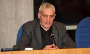 Τσιρώνης: Ο Βαρουφάκης είχε παρουσιάσει στο υπουργικό σύστημα παράλληλων πληρωμών