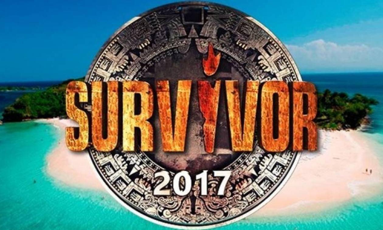 Survivor: Πάει για... ηθοποιός ο Ντάνος; (video)