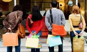 Αντιδρά ο ΣΕΛΠΕ για τα κλειστά εμπορικά καταστήματα τις Κυριακές