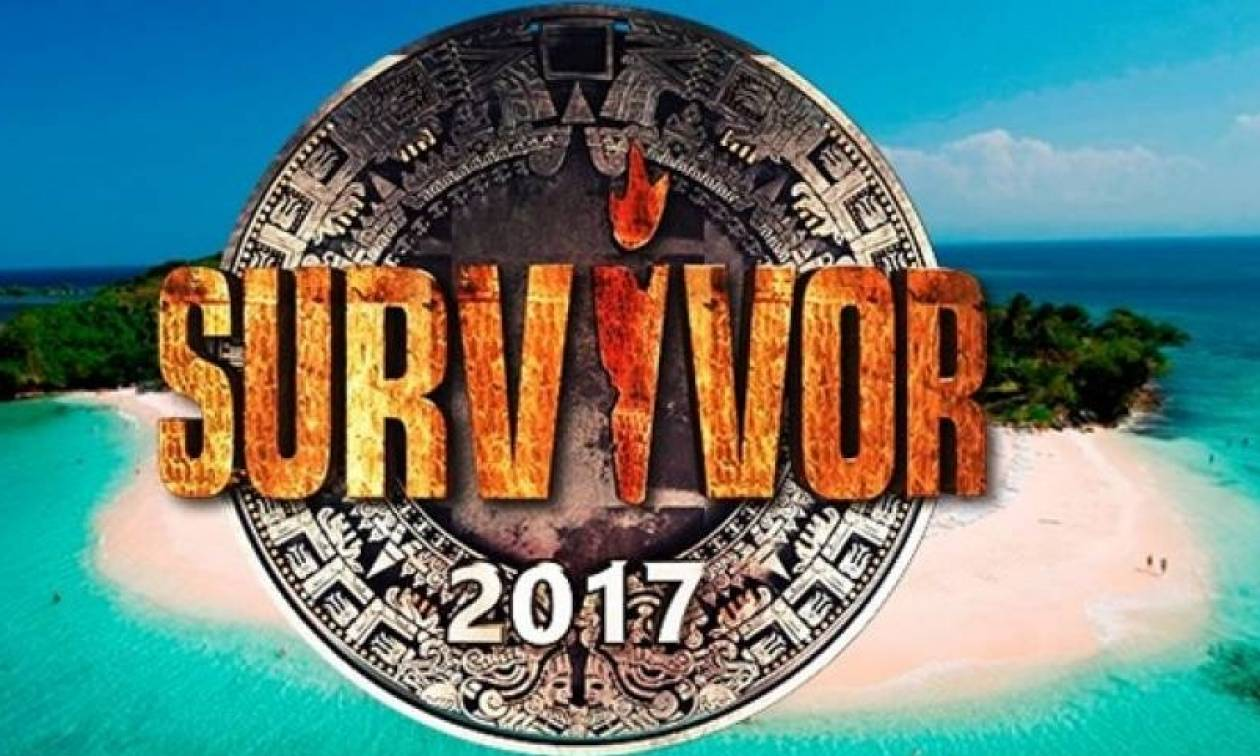 Survivor: Είχε... δόντι ο Ντάνος στην παραγωγή; (Video)