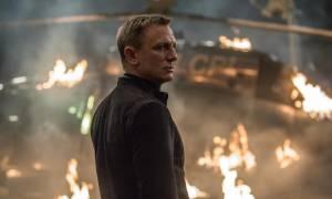 James Bond: Ντάνιελ Κρεγκ και Αντέλ ξανά μαζί;