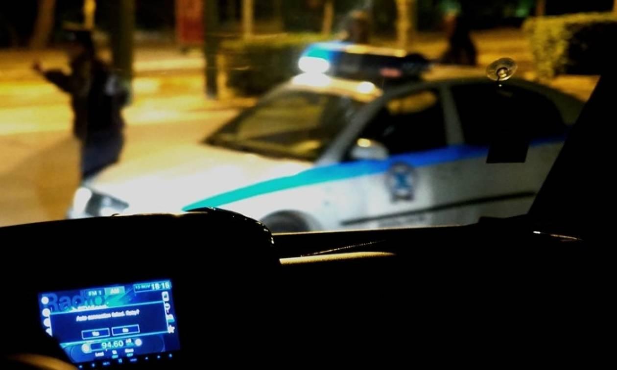 Χαλκιδική: Ανατίναξαν το ΑΤΜ, αλλά έφυγαν χωρίς τα χρήματα