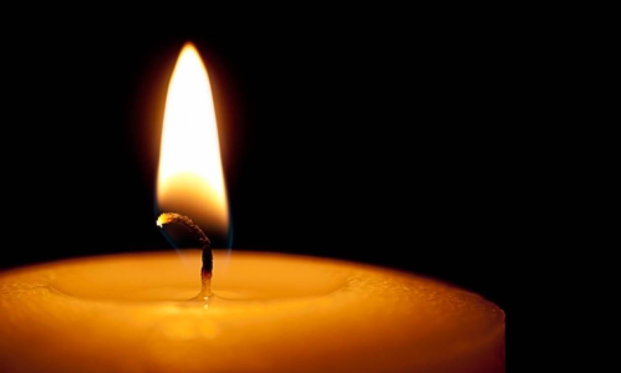 Θλίψη στην Κρήτη: Πέθανε ο επιχειρηματίας Ηρακλής Κεφαλογιάννης