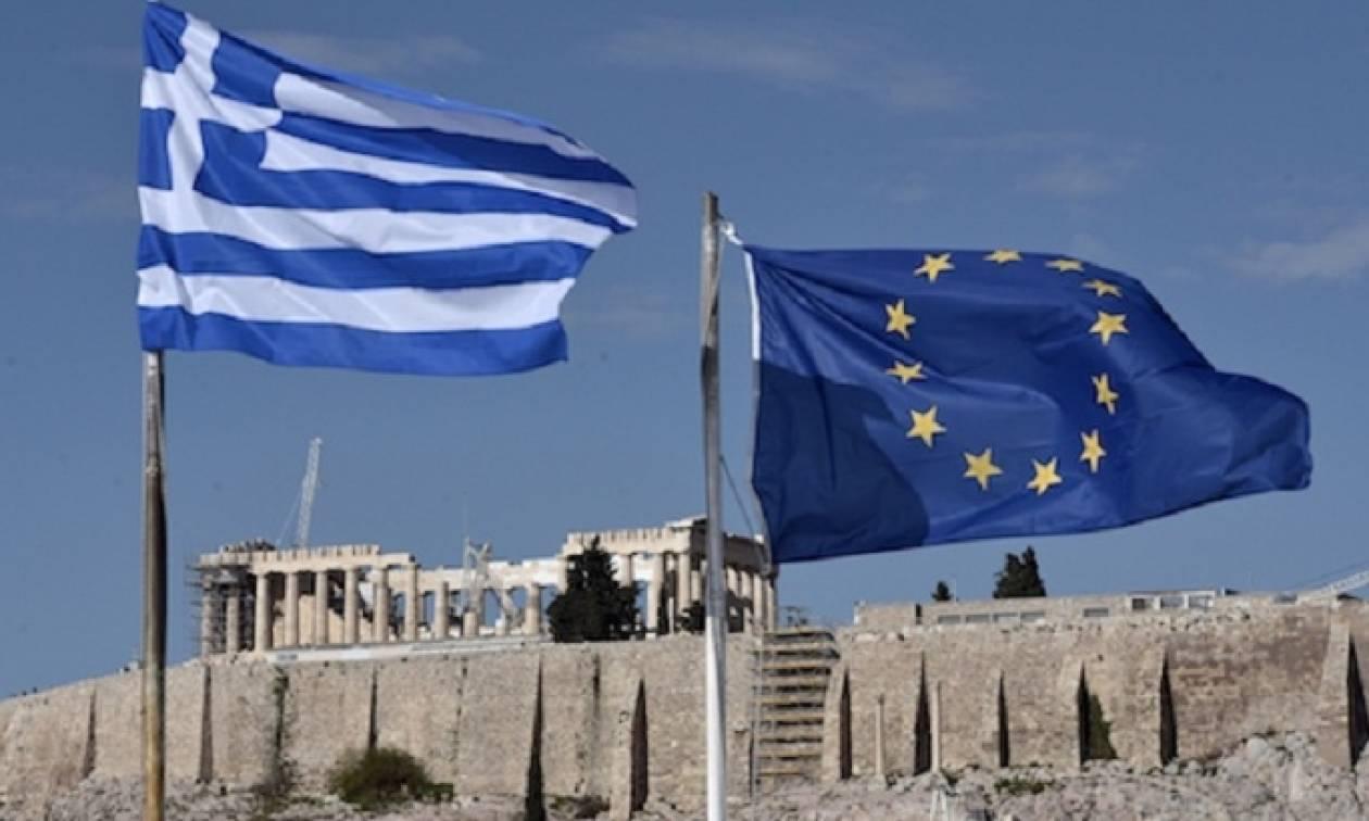 Deutsche Welle: Κρίσιμο φθινόπωρο για την ελληνική έξοδο στις αγορές