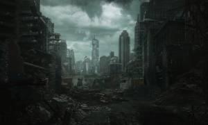 Έρευνα-σοκ: Η ανθρωπότητα έχει 20 χρόνια να σώσει τον κόσμο από μαζική εξόντωση