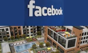 Αποκτά ένα μικρό... «χωριό» το Facebook! (pics)