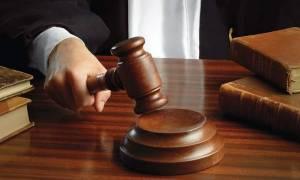 Θεσσαλονίκη: Αυστηρές ποινές στους «εγκέφαλους» της απάτης με τα τροχαία ατυχήματα