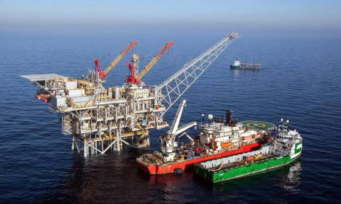 Στην κόψη του ξυραφιού: Εν μέσω τουρκικών προκλήσεων ξεκινά η γεώτρηση στην Κυπριακή ΑΟΖ