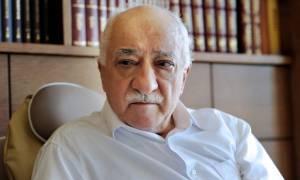 Γκιουλέν: Αν οι ΗΠΑ με εκδώσουν, θα γυρίσω στην Τουρκία