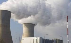 Η Τουρκία βάζει μπροστά την κατασκευή πυρηνικού σταθμού στο Ακούγιου