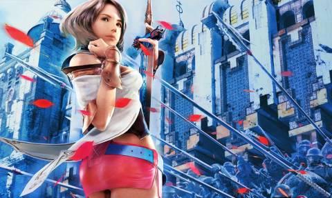 Πέντε video games που δεν θα σε κάνουν να βαρεθείς ποτέ