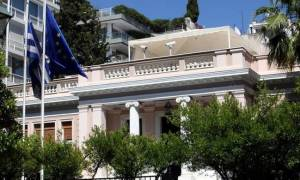 Επιμένει το Μαξίμου: Η ελληνική οικονομία επιστρέφει στην κανονικότητα