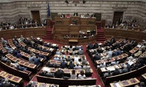 Ομόφωνο «ναι» για τη διαβίβαση του Φακέλου της Κύπρου - «Δεν έχουμε να φοβηθούμε τίποτα»