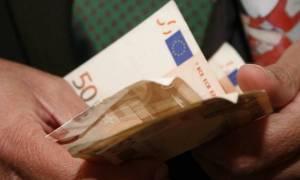 ΟΓΑ οικογενειακό επίδομα: Πότε πληρώνεται η β' δόση για το Α21
