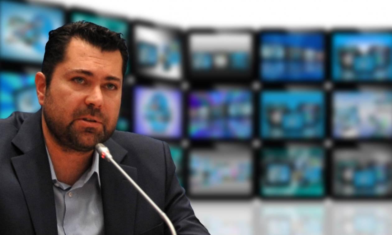«Πόλεμος» κυβέρνησης – DIGEA: «Να μην ονειρεύονται νέο μαύρο στην ΕΡΤ»