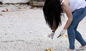 Νέοι πυροβολισμοί στο Μενίδι: Ανήσυχοι οι κάτοικοι