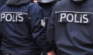 Τουρκία: Νεκροί 5 τζιχαντιστές από έφοδο της αστυνομίας στο Ικόνιο