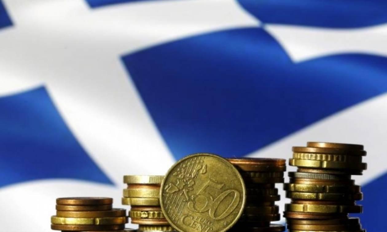Ο γερμανικός Τύπος σχολιάζει την απόφαση της Κομισιόν για την Ελλάδα